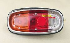 Rear Combination Light For MAZDA M1000 M1200 Pickup Truck ute Tail Lamp