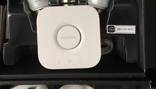 PHILIPS HUE Bridge 3rd generazione Nuovo Apple Siri & Amazon ECO compatibile
