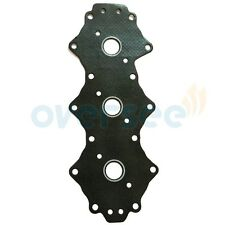 6H3-11193-00-00 GASKET, head cover For Yamaha outboard engine Motor 60HP 70HP