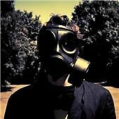 Steven Wilson - Insurgentes (2009)  CD+DVD  NEW  SPEEDYPOST