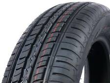 195/60R15 88H  Windforce new  tyres 1956015