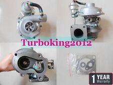NEW RHF5 VIEK 8973544234 ISUZU D-MAX KB300 Rodeo 4JH1-TC 3.0TD Turbocharger