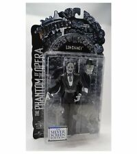 Phantom Of The Opera Figure Silver Screen Figure Sideshow Universal Monsters