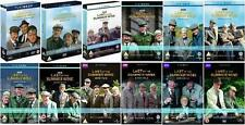 LAST OF THE SUMMER WINE- The Complete Series 1-30    New       Fast   Post