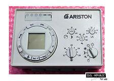 Ariston WRS W - 99-678-479 Elfatherm Kromschröder Heizungsregler K1 99-678-454