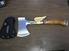 ESTWING SPORTSMAN AXE E24A # NEW