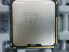 Fujitsu V26808-B8456-V10 Intel Xeon Quad Core E5620 2.40GHz SLBV4 Processor CPU