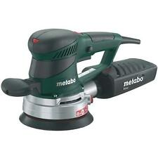 Metabo SXE 450 TurboTec random orbit sander - 110 volts