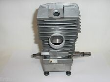 SHORT BLOCK ENGINE FITS STIHL 039, MS390, 49MM, ASSEMBLED IN USA, NEW
