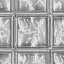 Glass - CL92104 - Wallpaper
