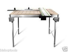 Festool 495315 Multifunction Table MFT/3