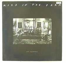 """12"""" Maxi - Kiss In The Dark - Phonecall - C2143 - washed & cleaned"""