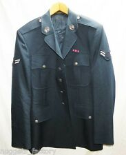 Veste originale de l US Air Force  ( 020 )