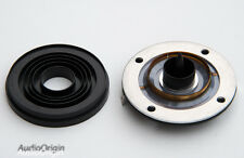 Diaphragm Tweeter for JBL 2406, 2406H, 2406-1, 2406H- 1, 2407, 2407H - 1, 8 ohm