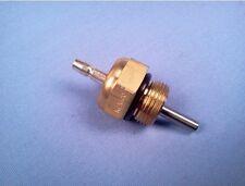 Power Steering Pressure Sensor Switch FOR Mazda 626 323 MPV PREMACY