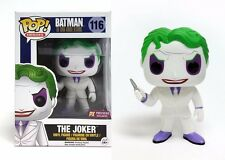 Funko Pop! DC Heroes The Dark Knight Returns The Joker Vinyl Action Figure