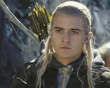 Bloom, Orlando [Lord of the Rings] (155) 8x10 Photo