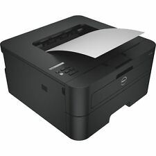 Brand new Dell E310dw Wireless Mono Black and White Laser Printer