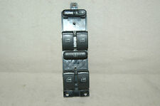 2000-2010 GOLF JETTA PASSAT POWER MASTER WINDOW SWITCH 1J4 959857B C3A09