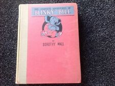 The Complete Adventures Of Blinky Bill By Dorothy Wall vintage 1946 1st edition