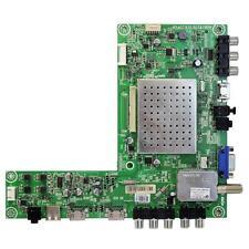 Insignia NS-42E480A13 NS-46E481A13 RSAG7.820.5074/ROH Main Board - 161640