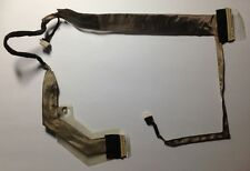 Toshiba Satellite Pro L450D L450 LCD Screen Cable DC02000YY00 K000084190