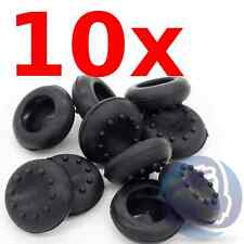 LOT 10X Controller Joystick Thumbstick Cover Caps Grips for PS4 PS3 XBOX ONE 360