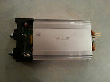 Vicor Megapac power supply booster module M5V/40AB
