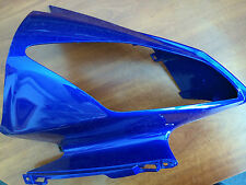 NEW OEM YAMAHA YZF-R6 08-12 FRONT UPPER BODY  FREE DELIVERY 13S2835H00P0