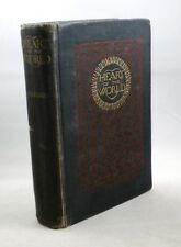 HEART OF THE WORLD - H Rider Haggard - Longmans, Green & Company - 1913 -