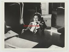 LUCILLE BALL VINTAGE 7X9 PROMOTIONAL PHOTO FROM WHAT NOW CATHERINE CURTIS 3/5/76