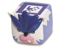 Cupets, Alfa (CAT) Juguete electrónico-Nuevo Y En Caja