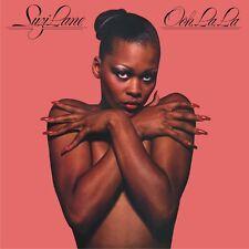 Suzi Lane - Ooh, La, La  Giorgio Moroder 24Bit Remastered Import CD