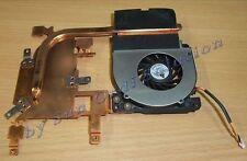 Ventilateur Refroidisseur Carte Graphique Toshiba P100