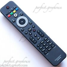 Replacement replica remote control to PHILIPS TV 42PFL5604