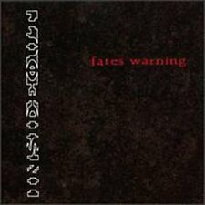 Fates Warning - Inside Out [New CD] Reissue
