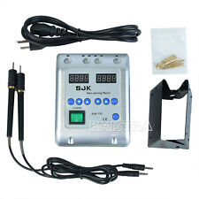 Dental Digital Wax Carver Waxer Carving Electric Knife 2X Heat Pen Jewelry+6 Tip