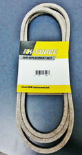 Heavy Duty John Deere mower belt M153160 X300 series 42M mulching deck