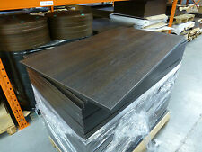 1200x600mm Table Tops for Restaurants/Bars/Pubs/Clubs