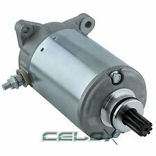 Starter For Can-Am BRP Outlander Max 650 STD / XT 2006 2007 2008