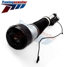 Air Suspension Shock Strut for Mercedes S-Class Front W221 S550 S400 S600 07-12