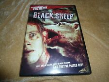 Black Sheep (Unrated) [2006] (1 Disc DVD)
