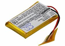 High Quality Battery for Siemens Gigaset ZX600 Premium Cell