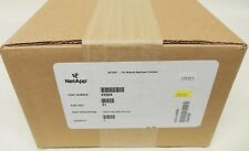 NEW X262A NetApp 250GB ATA/FC Hard Disk Drive for DS14 MK2 AT DS14MK2 shelf X262