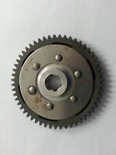 Original Honda Pc50 Gear Driven primaria Gear 23110-081-020 n primaria Gear Pc50