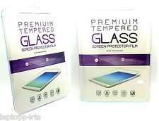 Genuine Tempered Glass Screen Protector For Samsung Galaxy Tab A T550 T551 T555