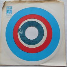 SALVATORE ADAMO Innocence / Tout en moi..NM- CANADA ONLY!!! ORIG 1975 FRENCH 45