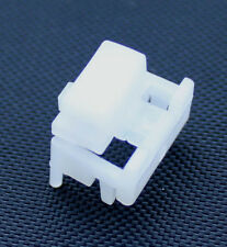 RANE Small Button Part Number 21699 61, 62, 64 DJ MIXERS