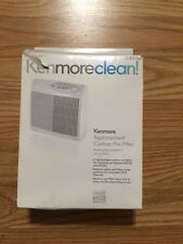 Kenmore Clean Replacement Carbon Pre-Filter 32-83156 New