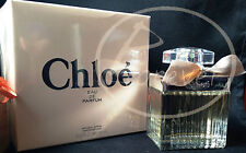 PROFUMO Chloè 75ml EDP vapo spray  READ BELOW    ORIGINALE